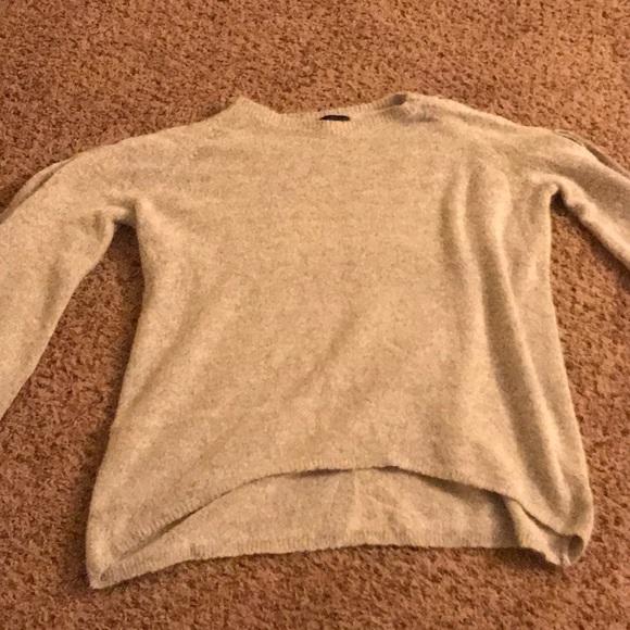 Mustard Seed Sweaters - Dress shirt